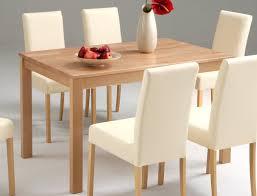 Esszimmertisch Buche Moderne Esszimmermöbel 28 Design Ideen Für Esstisch Und Stühle