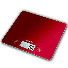 Traditional Kitchen Weighing Scales - kitchen scales weights u0026 measures lakeland