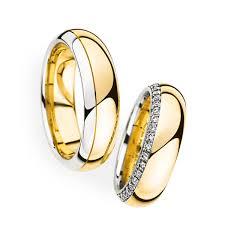 gold wedding rings designs most popular wedding rings