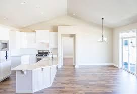 design center listings viking homes