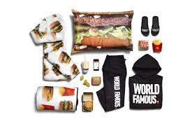 mcdonald s giving out free big mac onesies with ubereats money