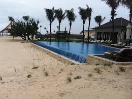 cs pool designs custom pool designs residential u0026 commercial