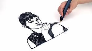 the 15 3d printer 3doodler the most popular 3d printing pen gets a makeover u2013 meet the