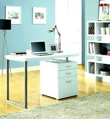 office max furniture desks floating desk with drawers exciting contemporary floating office