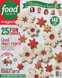 food network magazine 100 gifts for food lovers u2013 areaware
