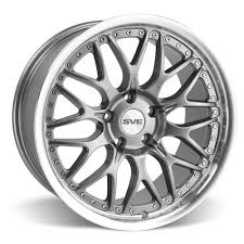 sve wheels mustang sve wheels or amr mustang evolution