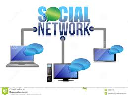 28 home design social network facebook home page switch home design social network devices connected to cloud social network royalty free