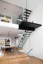 Home Design Jobs Toronto A Century Old Toronto House Is Enlivened For A New Age The Globe