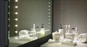 Bathroom Shaver Lights Uk Bathroom Mirror With Shaver Socket And Lights Uk Light