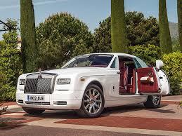 rolls royce phantom coupe specs 2012 2013 2014 2015 2016