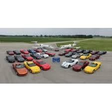 corvette clubs in ohio greater dayton corvette dayton ohio