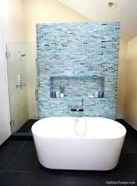 bathroom design showroom chicago bathroom design chicago an error occurred bathroom design showroom