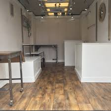 american flooring and cabinets mobile al american mobile retail association classifieds