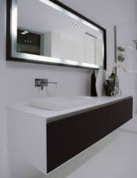 Home Hardware Bathroom Lighting 64 Best Bathroom Remodel Images On Pinterest Bathroom Remodeling