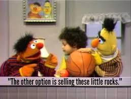 Sesame Street Memes - the darker side of sesame street wtf gallery ebaum s world