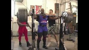beast motivation u2013 light weight baby