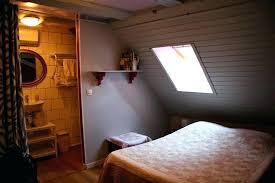 chambres d hotes colmar et environs chambre d hote colmar et ses environs chambre d hote colmar et ses