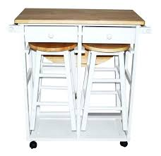 rolling kitchen island cart narrow kitchen carts kitchen island cart with seating desired