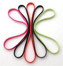 hair band hair band hair band suppliers and manufacturers at alibaba