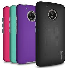 moto g5 product categories coveron cases