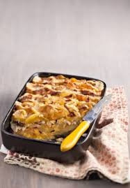 cuisiner le haddock fumé haddock conseils pour choisir et cuisiner le filet haddock régal