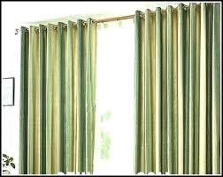 Yellow And Blue Curtains Yellow And Blue Curtains Yellow And Green Curtains Amazing Of