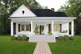 monroe house the benefits of using james hardie siding on your home