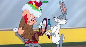 6 classic looney tunes cartoons stream boomerang