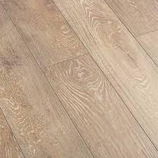 Kronoswiss Laminate Flooring Kronoswiss Grand Tan Kronoswiss Grand U0026 Chrome Laminate