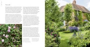 Secret Garden Wall by My Secret Garden A Personal Tour Of My Own Private Plot Alan