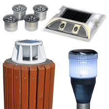 solar led dock lights 12v direct drive motor solar system complete dc motor solar