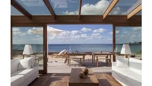 rent beach house u2013 beach house style