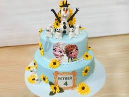 designer cakes in noida order theme cakes online in noida bakingo