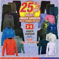 Modells Modells Sporting Goods Coupons Deals And Black Friday Ad