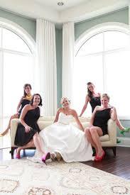 Wedding Photographer Colorado Springs 37 Best Wedding Photography Images On Pinterest Colorado Springs