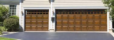 California Overhead Door Home Carey Overhead Doors Escondido California