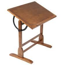 Studio Designs Drafting Tables Designs Vintage Drafting Table 36 X 24