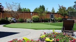 seattle u0026 bellevue artificial turf u0026 lawn installation synthetic