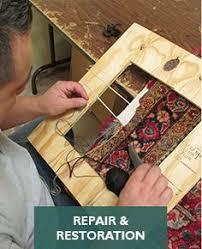 Rugs In Dallas Oriental Rugs In Dallas Texas Handmade Persian Rugs Repair