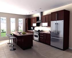 20 20 kitchen design software download 20 kitchen design v8 free download inspiring with small space best