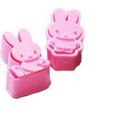 bunny mold cheap bunny cake mold find bunny cake mold deals on line at