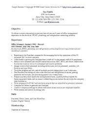 Psw Sample Resume by E Resume Us Contegri Com