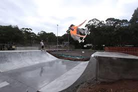 gallery united skate parks pty ltd