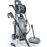 black friday pressure washer sale pressure washers walmart com