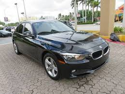 used bmw car finance bmw used cars financing for sale miami the showroom miami
