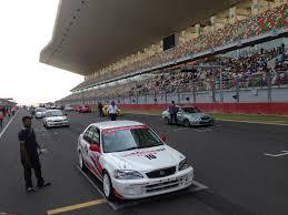 cars u0026 racing cars honda honda city vtec hall of fame motorsports tuning u0026 beyond