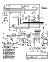 ducane furnace wiring diagram ducane furnace manuals wiring