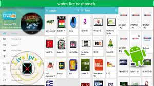 live tv apk halow tv apk in this apk you can live sports tv