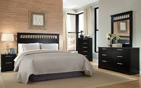 Full Size Bedroom Sets For Cheap Furniture Clearancepage Indd Warehouse Furniture Store Admirer