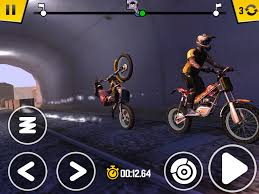 mad skill motocross 2 trial xtreme 4 2 0 0 apk download android racing games